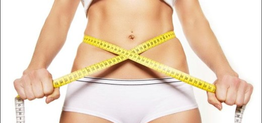 30 Simple Habits for Losing Belly Fat